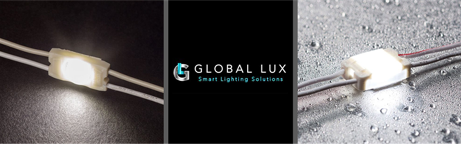 Global Lux