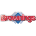 Brownings Ltd logo