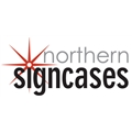 Northern Signcases Ltd logo